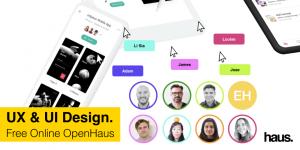 ux ui design course