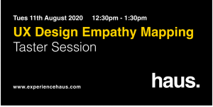 Empathy Mapping